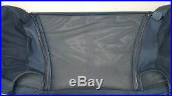 1996 2002 BMW Z3 M Roadster Convertible OEM Wind Screen Deflector