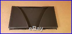 2000-2006 BMW 325ci 330ci M3 Convertible Wind Deflector Screen OEM