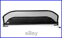 AIRAX Wind Deflector with Quick Closure BMW E93 3ER Cabriolet Bag AB yr. 2007