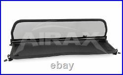 Airax Wind Deflector BMW Mini Convertible F57 Year 2016 2021