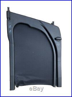 BMW 2 series convertible wind deflector 7305158 177353-10