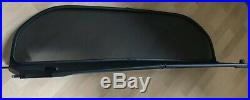 BMW 3 Series E93 M3 04-12 Cabriolet Convertible Wind Deflector Windschott