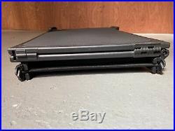 BMW 3 Series E93 M3 04-12 Genuine Cabrio Convertible Wind Deflector Storage Bag