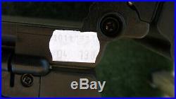 BMW E46 3-Series 2000-2006 OEM Windscreen Wind Deflector