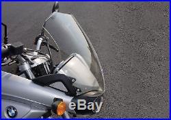 BMW F 650 CS 2001-2005 K14 ZTECHNIK Windshield