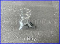 BMW Genuine E70 X5 Sunroof Slipstream Wind Deflector NEW 2007-2013