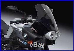 BMW K 1300 R 2009-2016 K12R ZTECHNIK Windshield