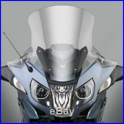 BMW R1200RT LC ZTECHNIK Windshield Windschild VStream mit ABE
