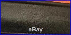 BMW Z3 M Roadster E36 #1080 Convertible Windscreen Wind Deflector OEM