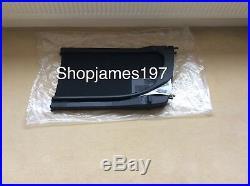 Bmw 4 Series F33 F83 M4 Wind Deflector Windschott Genuine Oem New