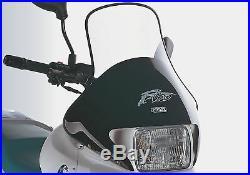 ERMAX Windschutzscheibe BMW F 650 BMW169 94-96