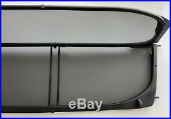 Genuine BMW 4 Series F33 M4 Convertible Wind Deflector Windschott Immaculate