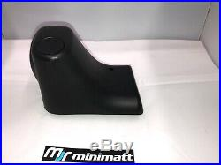 Genuine BMW OEM Z3 E36 Wind Deflector with Fitting Brackets 82159407972