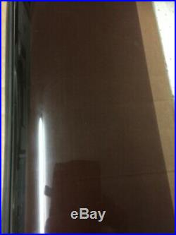 Genuine Bmw Sunroof Wind Deflector 3.0 Csi E9 May Also Fit E12 E23 E24 E28