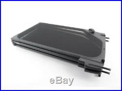 New BMW Genuine Wind Deflector Shield E93 3 Series Convertible 54347269437