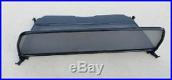 Original BMW E36 M3 OEM Genuine Wind Screen Deflector 8212 9 401 740 181313 10