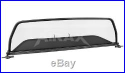 Wind Deflector for BMW 6 Series Type (E64) Model2004 2010