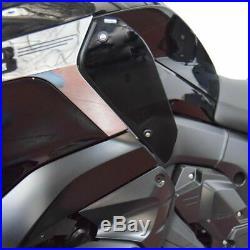 Wind deflector for BMW K1600 Bagger GA K1600 GTL 2017 SP8024FS