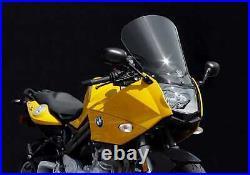 Windshield VStream für BMW F 800 ST 2006-2012 E8ST ZTECHNIK