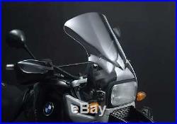 Windshield VStream für BMW R 1100 GS 1994-1999 für BMW259 ZTECHNIK
