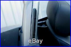 Z4 02-08 E85 Windscreen Wind Deflector bmw Windblocker -ROADSTER CABRIOLET
