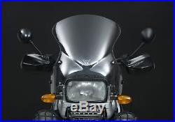 ZTECHNIK Motorrad Scheibe VStream BMW R 1100 GS BMW259 94-99